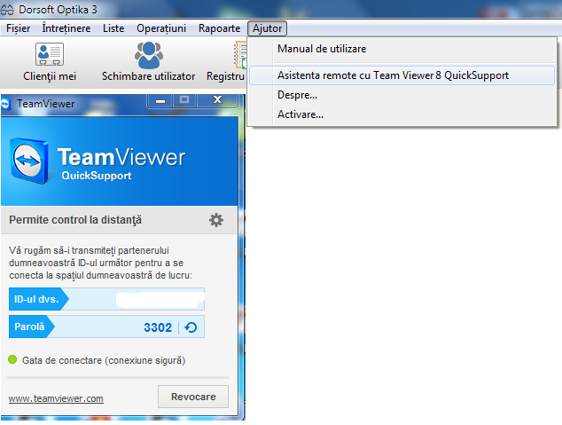 Optika_3_Meniu_TeamViewer