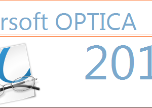 dorsoft-optica