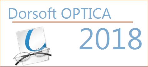 dorsoft-optica